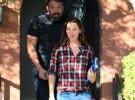 Jennifer Garner y Ben Affleck están «arreglando» su relación y podrían no divorciarse
