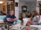 Lolita habla sobre su madre, su hermano y Paquirri con Bertín Osborne