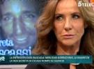 Mercedes Barrachina y su opinión sobre Álvaro Muñoz Escassi