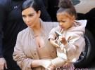 Kim Kardashian responde a todos los que le critican por su sobrepeso