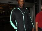 Lamar Odom, últimas noticias sobre su recuperación