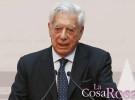 Mario Vargas Llosa y sus quejas por su nueva vida