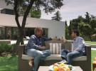 Pablo Motos, interesante entrevista concedida al programa «En la tuya o en la mía»