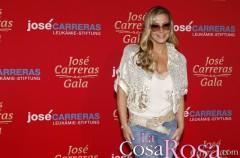 Anastacia revela su adicción al Botox y por qué mintió con su edad
