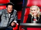 Gwen Stefani y Blake Shelton, desmentimos los rumores que circulan por internet