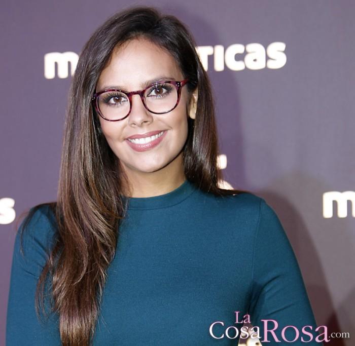 Cristina Pedroche piensa que un hijo la separaría de David Muñoz