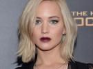 Jennifer Lawrence, sus comentarios provocan la reacción de las hermanas Lohan