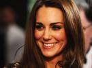 Kate Middleton, criticada por su gasto en ropa durante sus viajes oficiales