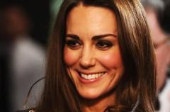 Kate Middleton, desmentimos los últimos rumores sobre la duquesa de Cambridge