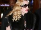 Madonna, Guy Ritchie luchará por la custodia de su hijo