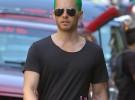 Jared Leto demanda a TMZ por colgar un vídeo en el que habla mal de Taylor Swift