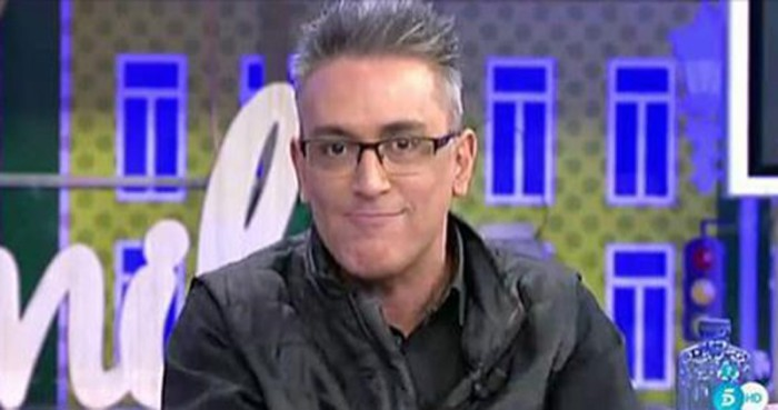 Belén Esteban y Kiko Hernández no defenderán a Rosa Benito si va a GH VIP
