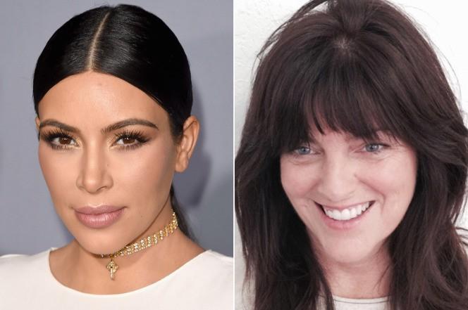kim-kardashian-placenta-pills