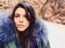 Laura Matamoros y su duro mensaje contra su padre Kiko