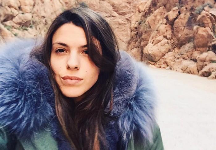 Laura, hija de Kiko Matamoros, sexta confirmada en Gran Hermano VIP 4