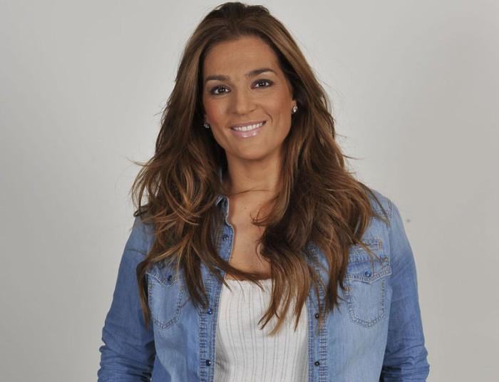 Raquel Bollo, tercera confirmación de Gran Hermano VIP 4