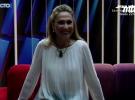 Rosa Benito es confirmada como concursante de Gran Hermano VIP 4