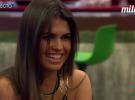 Sofía se convierte en la ganadora de Gran Hermano 16