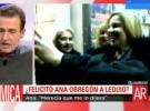 Alessandro Lequio comenta la reacción de sus ex ante el anuncio de su nueva paternidad