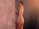 Josie defiende el polémico vestido de Cristina Pedroche en las Campanadas de Antena 3