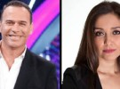 Carlos Lozano y Carmen López se suman a Gran Hermano VIP 4