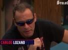 Carlos Lozano y Fran (El pequeño Nicolás), nueva discusión en Gran Hermano VIP 4