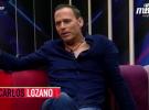 Carlos Lozano les pide perdón a los concursantes de GH VIP