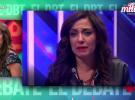 Carmen López explica el motivo de su abandono en Gran Hermano VIP 4: el debate