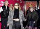 Jennifer Lopez confirma su reconciliación con Casper Smart sin planes de boda