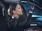 Céline Dion agradece el apoyo recibido tras la muerte de su marido y de su hermano