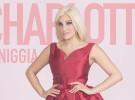 Charlotte Caniggia se convierte en el centro de atención en Gran Hermano VIP 4
