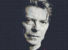 David Bowie fallece a los 69 años víctima de un cáncer
