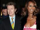 David Bowie deja una fortuna de casi 100 millones de dólares