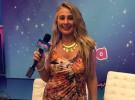 Fresita, ganadora de GH 5, se desnuda de nuevo en Interviú