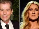 Daniel, hermano de Céline Dion, fallece víctima de un cáncer a los 59 años