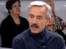 Imanol Arias, sobre Gran Hermano VIP 4: «Tienen que hacer cosas que una 'persona normal' no hace»