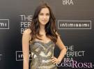 La relación entre Irina Shayk y Bradley Cooper ya es historia