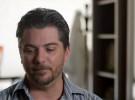 Jeremy Miller, de Los problemas crecen, revela su lucha contra alcoholismo