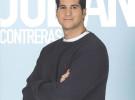 Julián Contreras Jr. acaba en el hospital tras un percance en Gran Hermano VIP 4