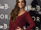 Lorena Van Heerde, Miss España 2001, revela que está embarazada