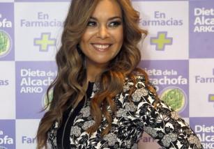 María José Campanario, declaraciones desde el hospital