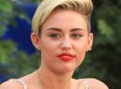 Miley Cyrus: «Me importa muy poco ser un modelo a seguir»