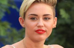 Miley Cyrus vuelve al mundo de la televisión de la mano de Woody Allen
