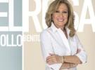 Rosa Benito ignora a Raquel Bollo y se acerca a Carlos Lozano en GH VIP 4