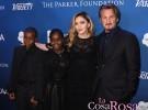 Madonna y Sean Penn reavivan los rumores de romance
