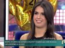 Sofía y Maite, su paso por Sálvame deluxe y su enfrentamiento con Belén Rodríguez