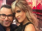 Ylenia Padilla: «Quiero que me tomen en serio»