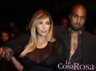 Kanye West y su errático comportamiento en Twitter