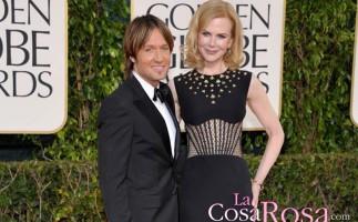 Nicole Kidman, cirugía para deshacerse de sus implantes mamarios