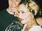 Madonna sufre un bajón emocional en pleno concierto